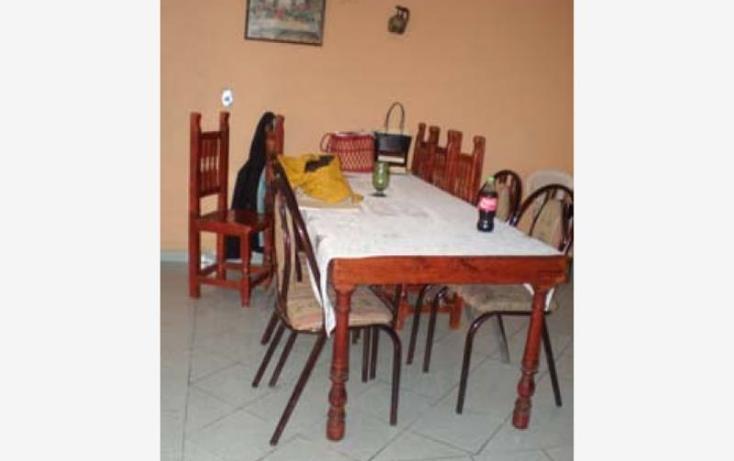 Foto de casa en venta en  0, valle del maíz, san miguel de allende, guanajuato, 666365 No. 04