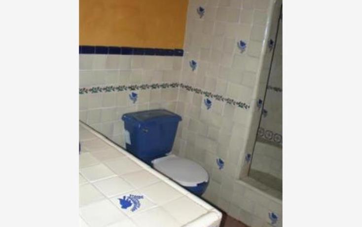 Foto de casa en venta en  0, valle del maíz, san miguel de allende, guanajuato, 666365 No. 06