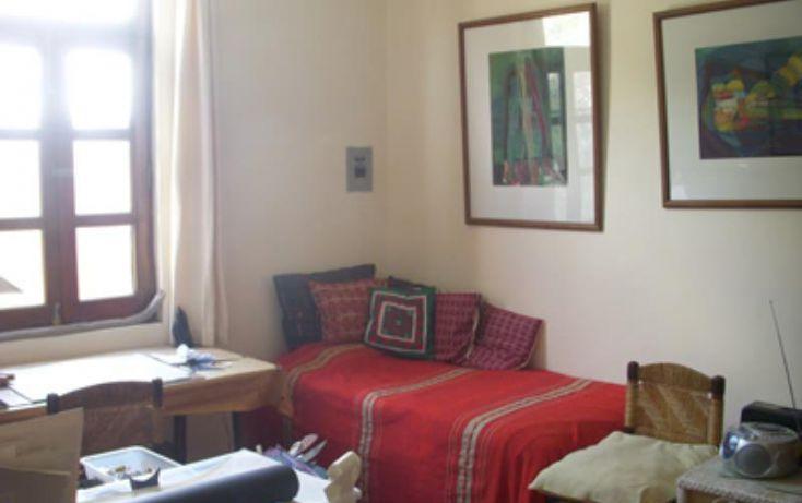 Foto de casa en venta en valle del maiz 1, la palmita, san miguel de allende, guanajuato, 1527066 no 04