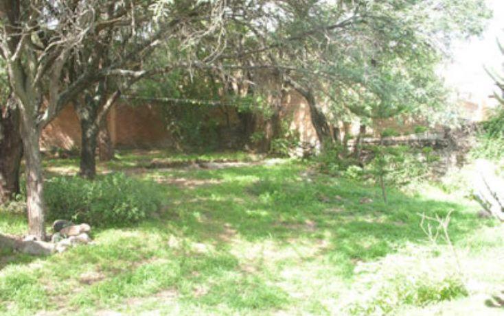 Foto de casa en venta en valle del maiz 1, la palmita, san miguel de allende, guanajuato, 1527066 no 09