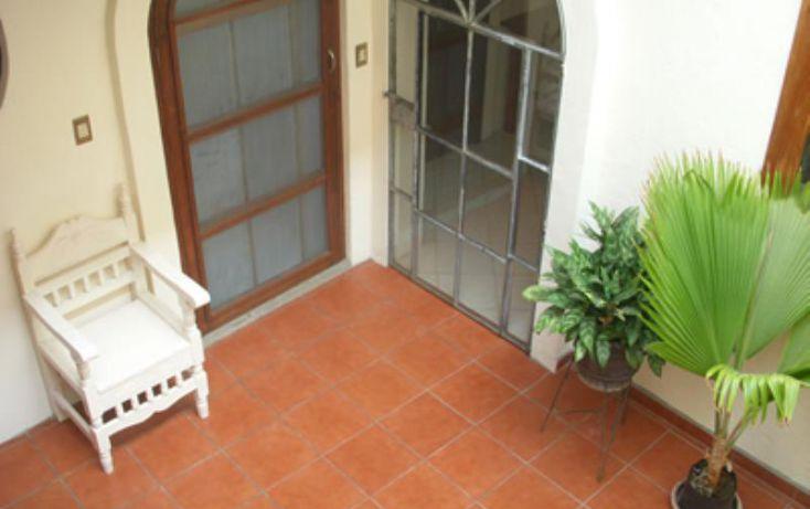 Foto de casa en venta en valle del maiz 1, la palmita, san miguel de allende, guanajuato, 1527066 no 16
