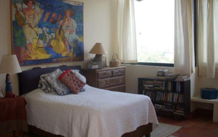 Foto de casa en venta en valle del maiz 1, la palmita, san miguel de allende, guanajuato, 1527066 no 17