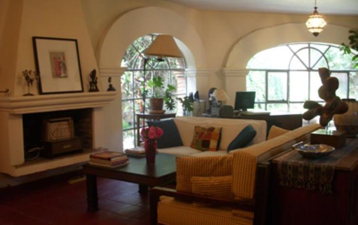 Foto de casa en venta en valle del maiz 1, valle del maíz, san miguel de allende, guanajuato, 1527066 No. 12