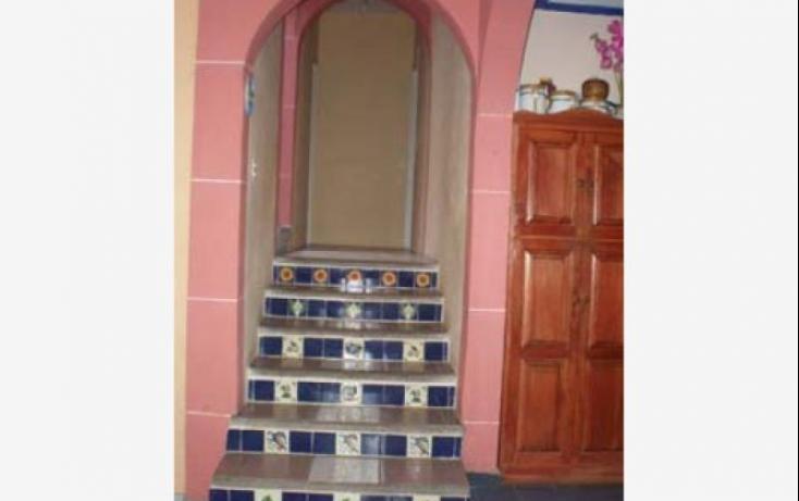 Foto de casa en venta en valle del maiz, la palmita, san miguel de allende, guanajuato, 666365 no 01