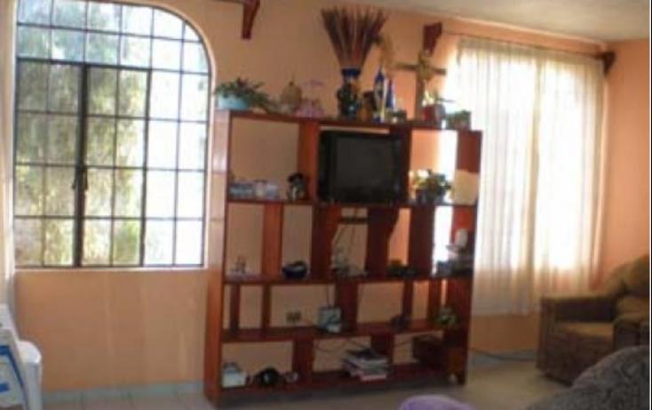 Foto de casa en venta en valle del maiz, la palmita, san miguel de allende, guanajuato, 666365 no 02