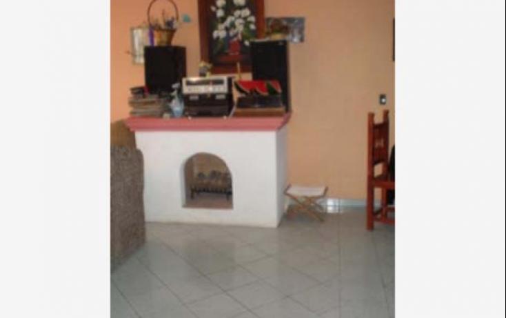 Foto de casa en venta en valle del maiz, la palmita, san miguel de allende, guanajuato, 666365 no 03