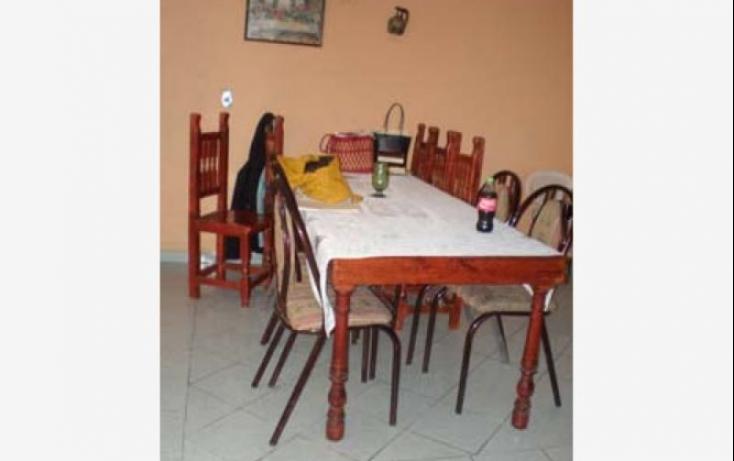 Foto de casa en venta en valle del maiz, la palmita, san miguel de allende, guanajuato, 666365 no 04