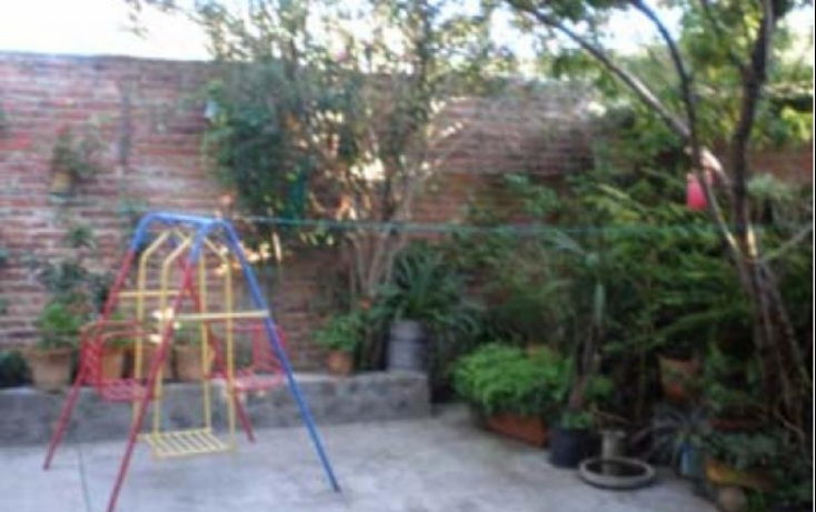 Foto de casa en venta en valle del maiz, la palmita, san miguel de allende, guanajuato, 666365 no 05