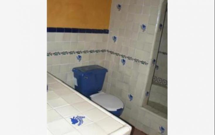 Foto de casa en venta en valle del maiz, la palmita, san miguel de allende, guanajuato, 666365 no 06