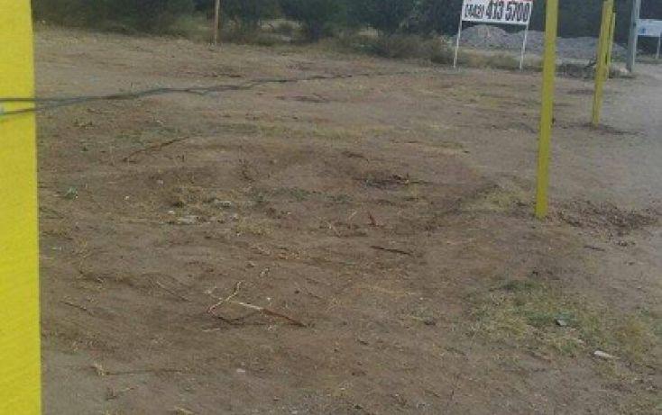 Foto de terreno comercial en venta en, valle del maíz, san miguel de allende, guanajuato, 1832512 no 01