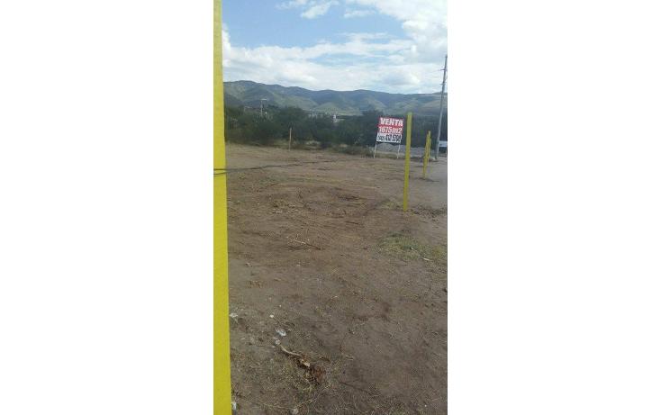 Foto de terreno comercial en venta en  , valle del maíz, san miguel de allende, guanajuato, 1832512 No. 01