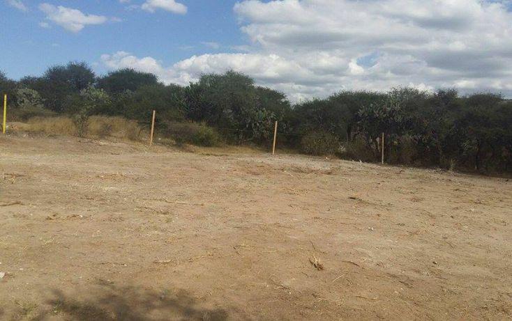 Foto de terreno comercial en venta en, valle del maíz, san miguel de allende, guanajuato, 1832512 no 03