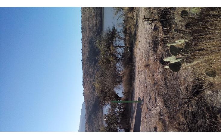 Foto de terreno habitacional en venta en  , valle del maíz, san miguel de allende, guanajuato, 1832528 No. 03