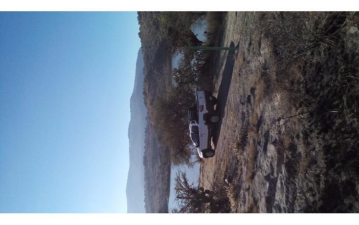 Foto de terreno habitacional en venta en  , valle del maíz, san miguel de allende, guanajuato, 1832528 No. 04