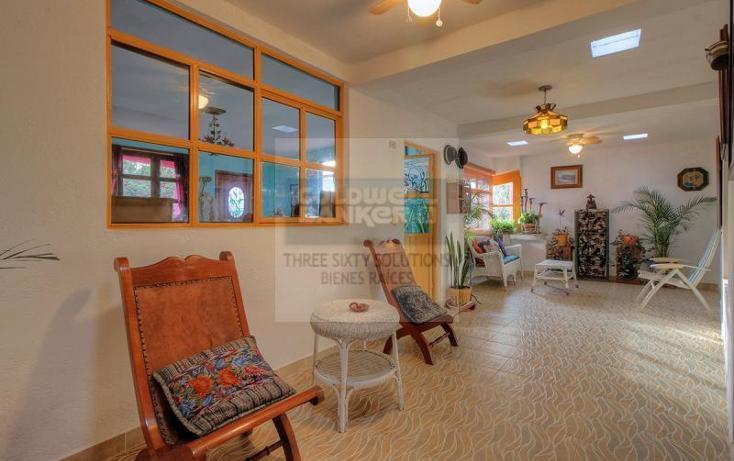 Foto de casa en venta en  , valle del maíz, san miguel de allende, guanajuato, 1842040 No. 02