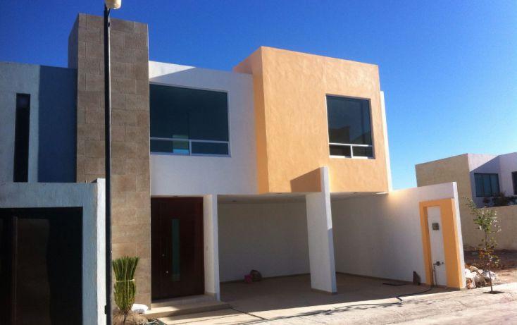 Foto de casa en venta en, valle del mayab, pachuca de soto, hidalgo, 1644442 no 01