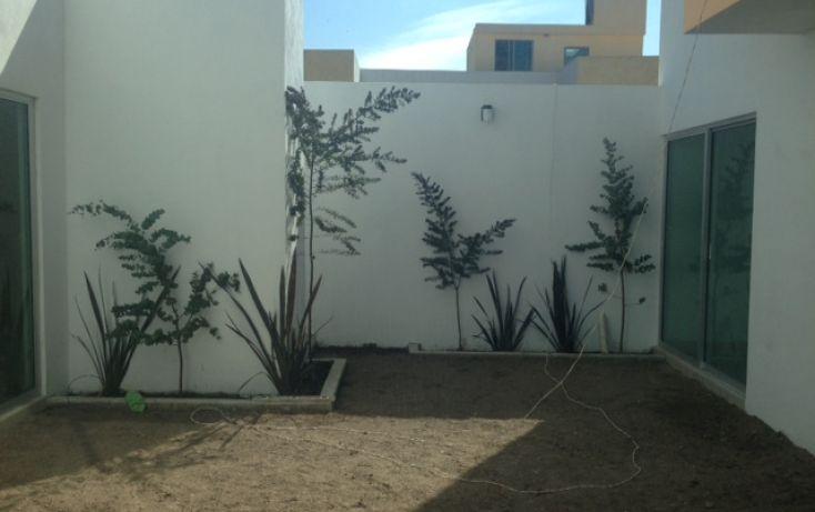 Foto de casa en venta en, valle del mayab, pachuca de soto, hidalgo, 1644442 no 06