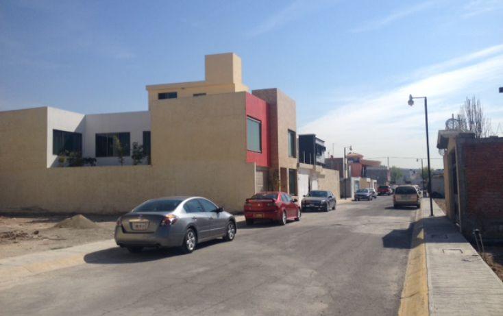 Foto de casa en venta en, valle del mayab, pachuca de soto, hidalgo, 1644442 no 10