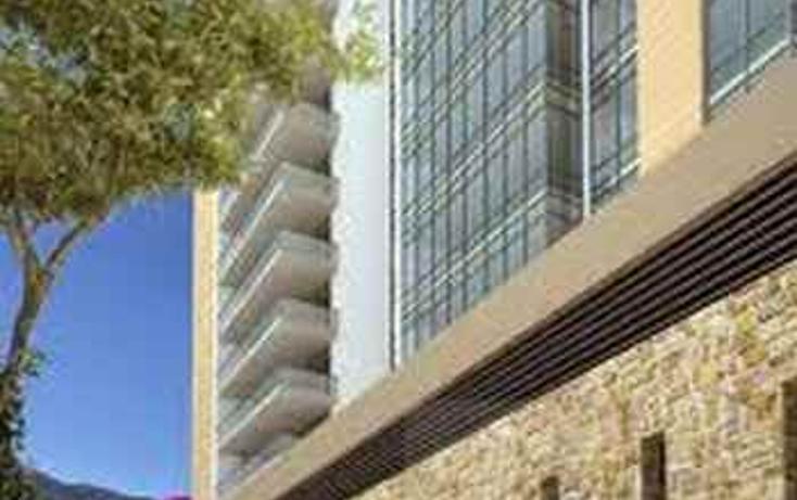 Foto de departamento en venta en  , valle del mirador, monterrey, nuevo león, 1109573 No. 01