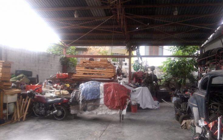 Foto de local en venta en, valle del mirador, monterrey, nuevo león, 1203225 no 09