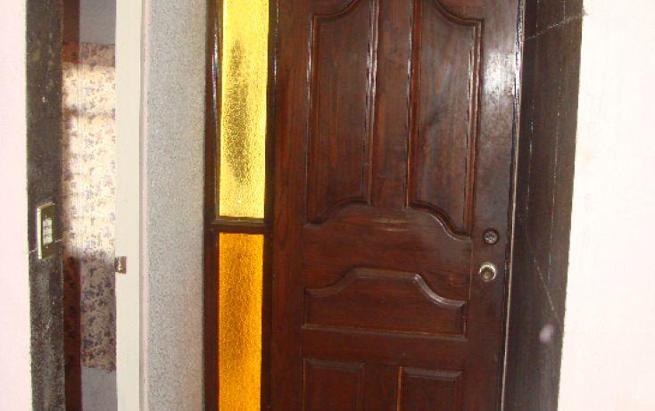 Foto de casa en venta en, valle del mirador, monterrey, nuevo león, 1451177 no 02