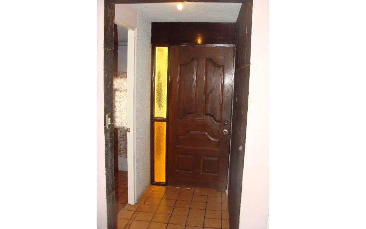 Foto de casa en venta en  , valle del mirador, monterrey, nuevo león, 1451177 No. 02