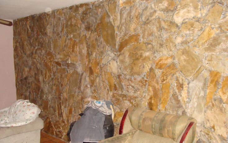 Foto de casa en venta en, valle del mirador, monterrey, nuevo león, 1451177 no 03
