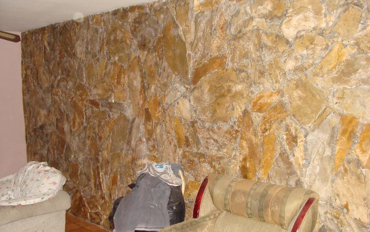 Foto de casa en venta en  , valle del mirador, monterrey, nuevo león, 1451177 No. 03