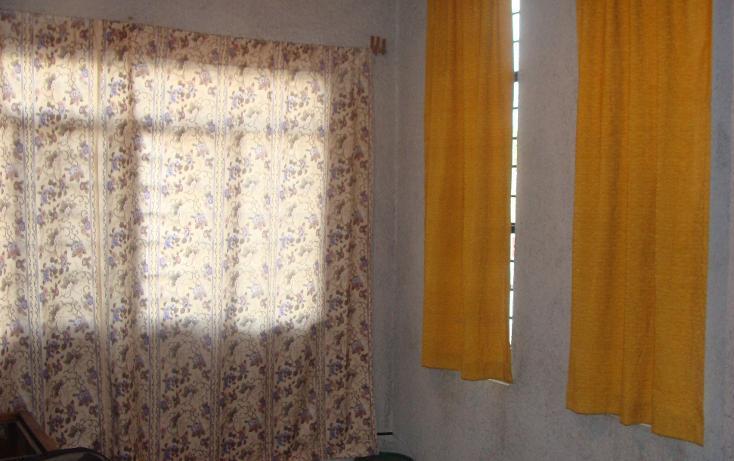 Foto de casa en venta en  , valle del mirador, monterrey, nuevo león, 1451177 No. 04