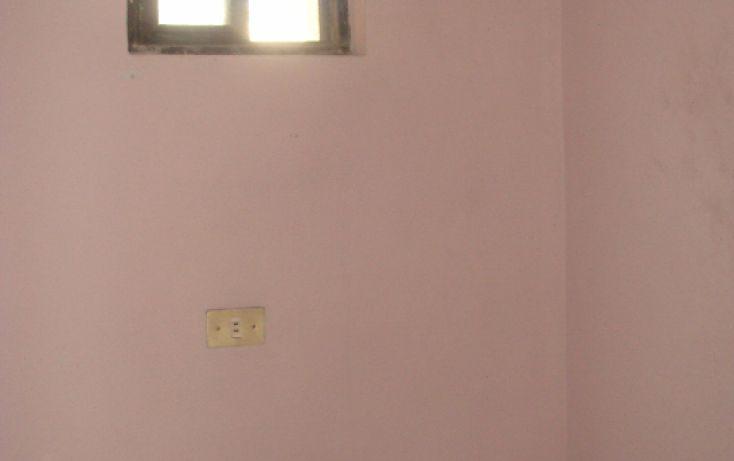 Foto de casa en venta en, valle del mirador, monterrey, nuevo león, 1451177 no 07