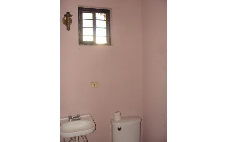 Foto de casa en venta en  , valle del mirador, monterrey, nuevo león, 1451177 No. 07