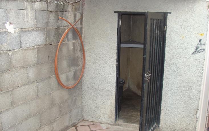 Foto de casa en venta en  , valle del mirador, monterrey, nuevo león, 1451177 No. 08