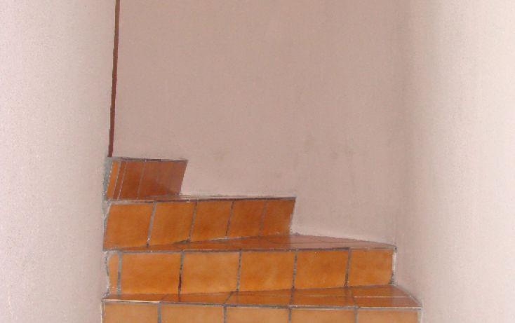 Foto de casa en venta en, valle del mirador, monterrey, nuevo león, 1451177 no 09