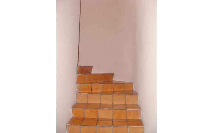 Foto de casa en venta en  , valle del mirador, monterrey, nuevo león, 1451177 No. 09