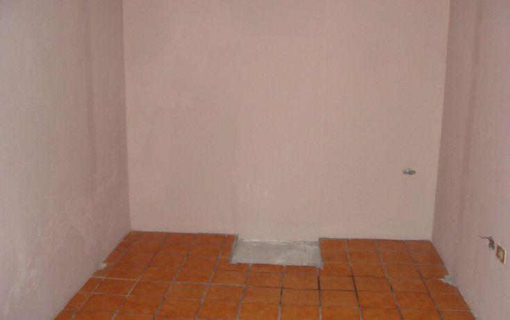 Foto de casa en venta en, valle del mirador, monterrey, nuevo león, 1451177 no 10