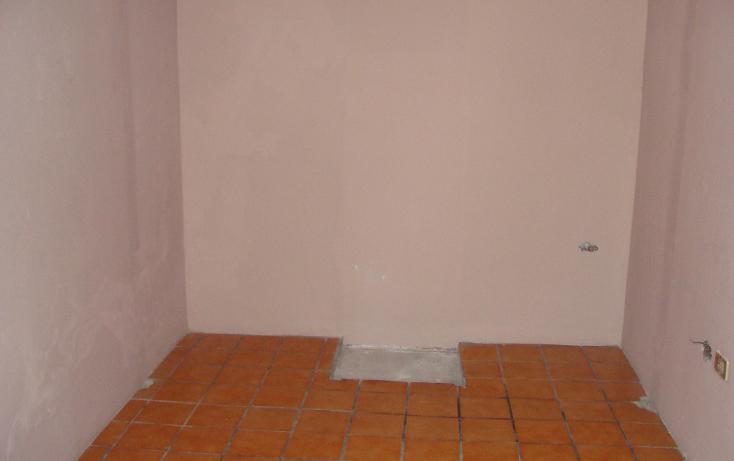 Foto de casa en venta en  , valle del mirador, monterrey, nuevo león, 1451177 No. 10
