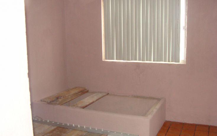 Foto de casa en venta en, valle del mirador, monterrey, nuevo león, 1451177 no 11
