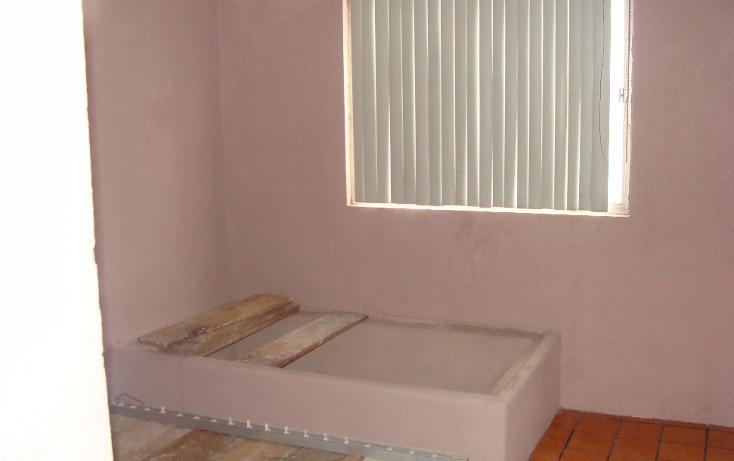 Foto de casa en venta en  , valle del mirador, monterrey, nuevo león, 1451177 No. 11