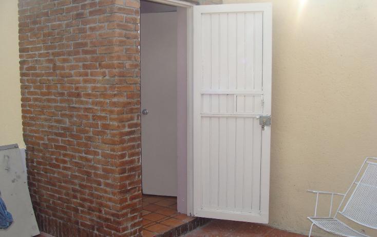 Foto de casa en venta en  , valle del mirador, monterrey, nuevo león, 1451177 No. 14