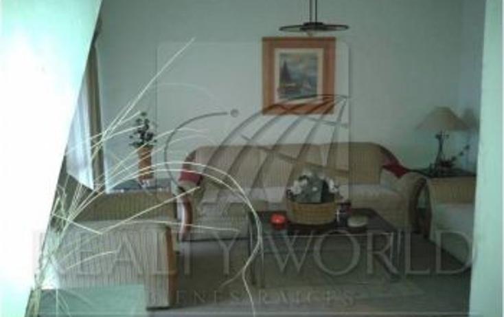 Foto de casa en venta en  , valle del mirador, monterrey, nuevo le?n, 941843 No. 04