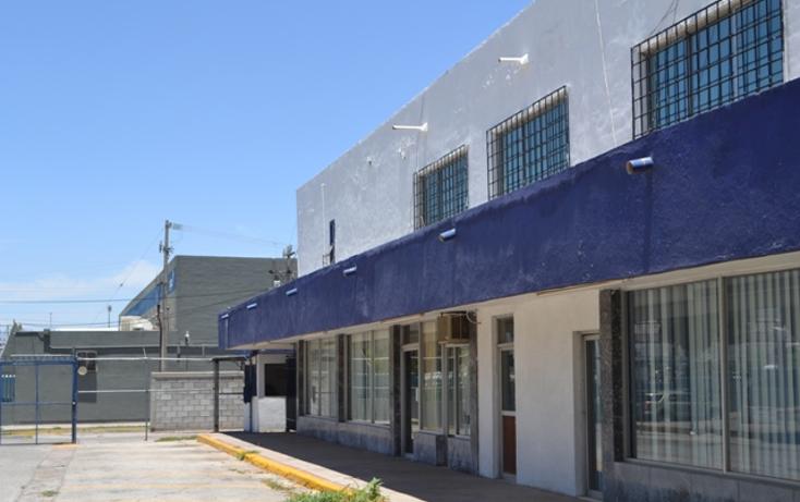 Foto de nave industrial en venta en  , valle del nazas, gómez palacio, durango, 1110373 No. 13