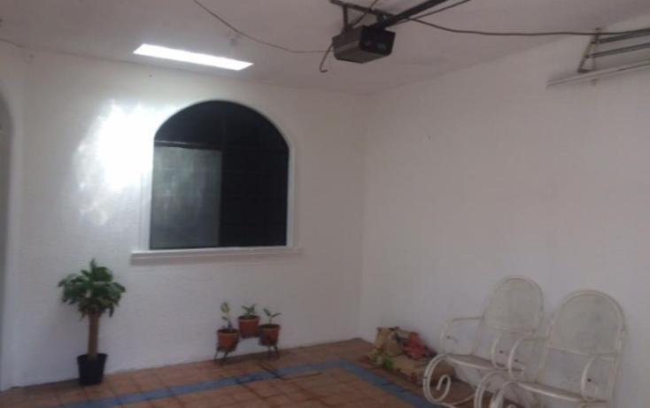 Foto de casa en venta en  , valle del nazas, gómez palacio, durango, 1686626 No. 03