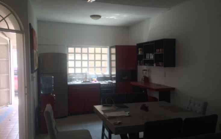 Foto de casa en venta en  , valle del nazas, gómez palacio, durango, 1686626 No. 04