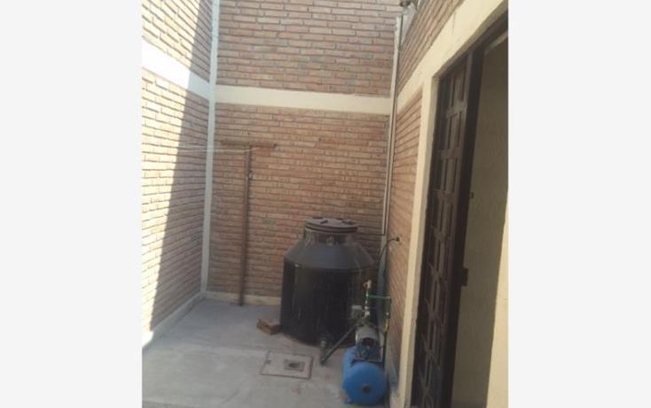 Foto de casa en venta en  , valle del nazas, gómez palacio, durango, 1686626 No. 11