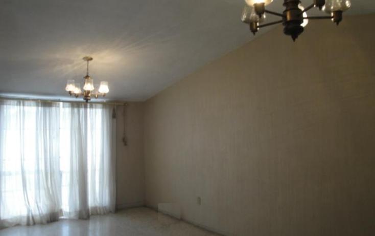 Foto de casa en venta en  , valle del nazas, gómez palacio, durango, 1825662 No. 09