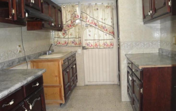 Foto de casa en venta en  , valle del nazas, gómez palacio, durango, 1825662 No. 11