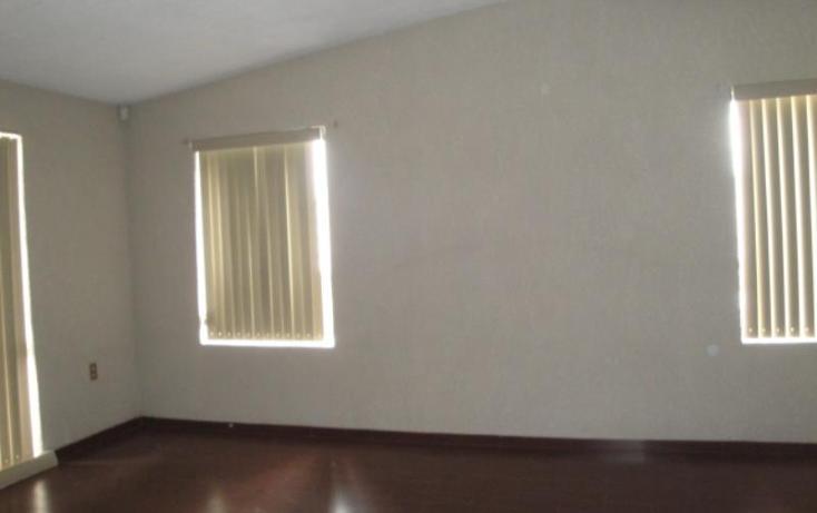 Foto de casa en venta en  , valle del nazas, gómez palacio, durango, 1825662 No. 17
