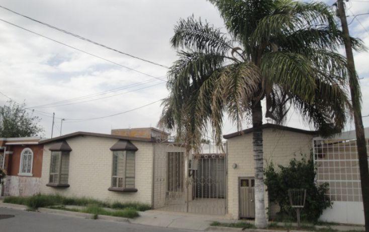 Foto de casa en venta en, valle del nazas, gómez palacio, durango, 1965381 no 02