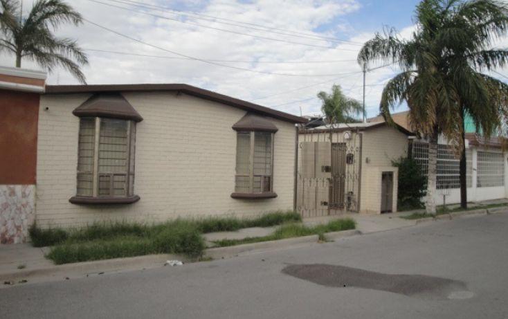 Foto de casa en venta en, valle del nazas, gómez palacio, durango, 1965381 no 03