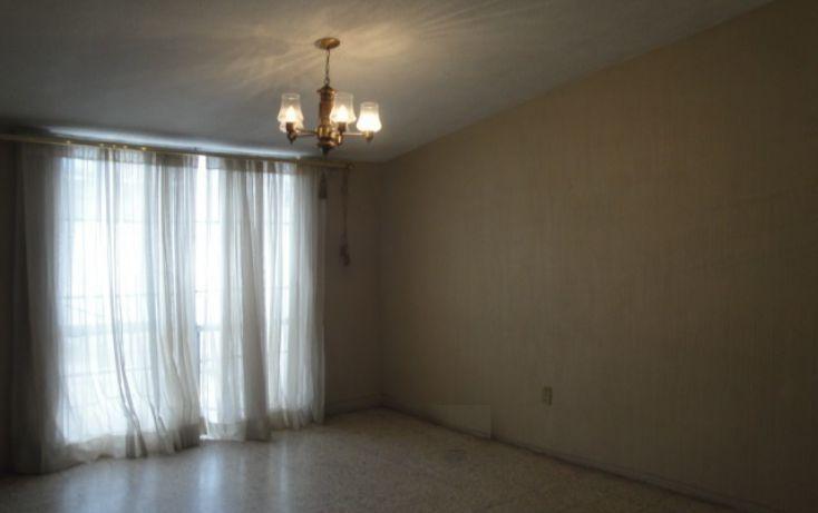 Foto de casa en venta en, valle del nazas, gómez palacio, durango, 1965381 no 04